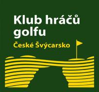 První noční ochutnávka + Janovský Major KDK Eko Izol