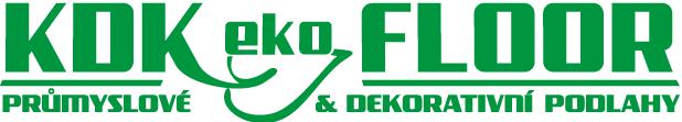 Read more about the article III. Janovský Major by KDK eko FLOOR – tuto sobotu